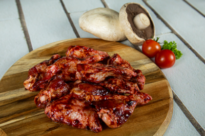 BBQ-Plum-Chicken-Midwings-1