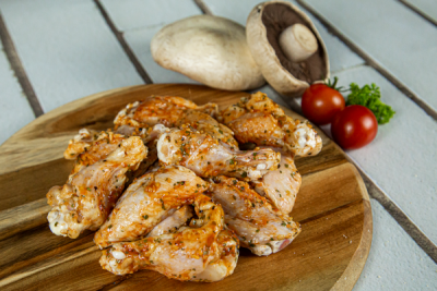 Lemon-Garlic-Chicken-Midwings