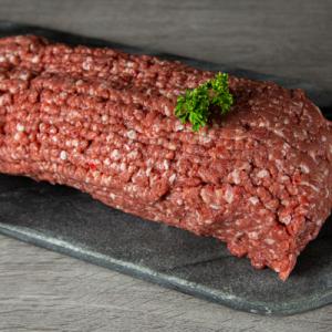 Beef Mince – Premium 90%