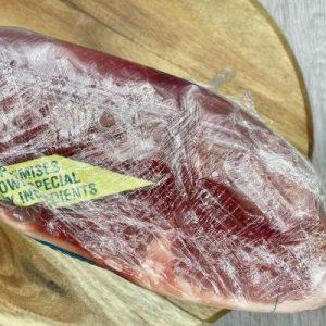 Corned Beef (Silverside)