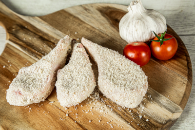 Crumbed-Lamb-Cutlets