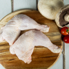 Free-Range-Chicken-Maryland-1