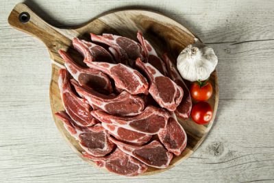 French_Trimmed_Lamb-Cutlets