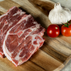 Pasture-fed-Four-Qrter-Lamb-Chops