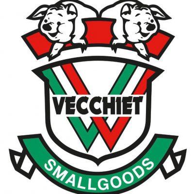 Vecchiet logo