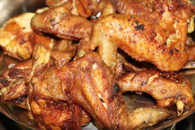chicken_wings_cooked2