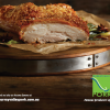 Murray Valley Pork Belly