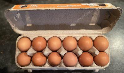 Jacobs Well 700 gm eggs - open.JPEG